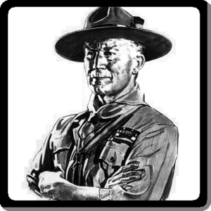 baden_powell_portrait - Copie