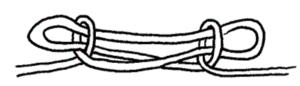 jambe de chien1