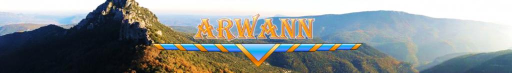 cropped-bandeau-arwann-17.png