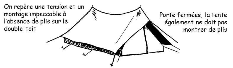 tente6
