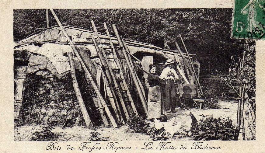 cabane bucheron2