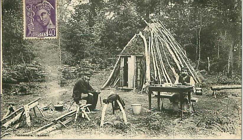cabane bucheron3