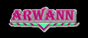 logo ARWANN