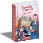Verdun-Livre1000x1000