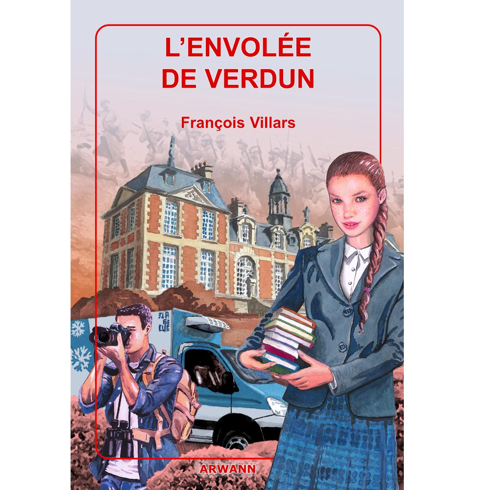 Verdun plat 1000x1000