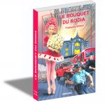 image_livre_rodia1