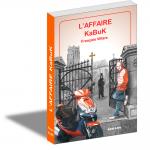 KaBuK livre 1000